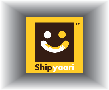 Shipyaari Blog | Best Guide to E-Commerce Logistics Solutions